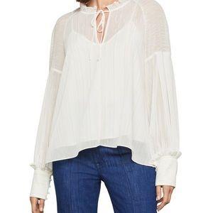 BCDGMAXAZRIA blouse